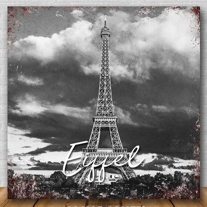 510 Koleksi Gambar Dinding Kamar Menara Eiffel Terbaru