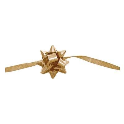 Foto Produk MTEX1P48 (35mm) ribbon gold dari gudily