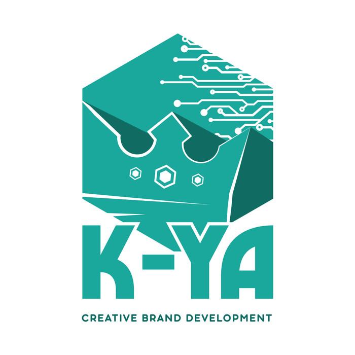 50 Koleksi Ide Desain Logo Event Terbaik Yang Bisa Anda Tiru
