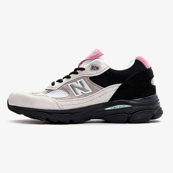 magasin en ligne dc96b d1423 Jual New Balance M991 - Kota Cimahi - 31_Footwear   Tokopedia