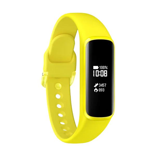 harga Samsung galaxy fit e yellow Tokopedia.com