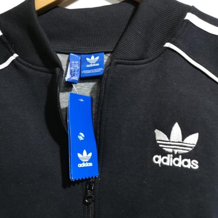 Original Adidas originals logo electric sign, wall light, 35 cm