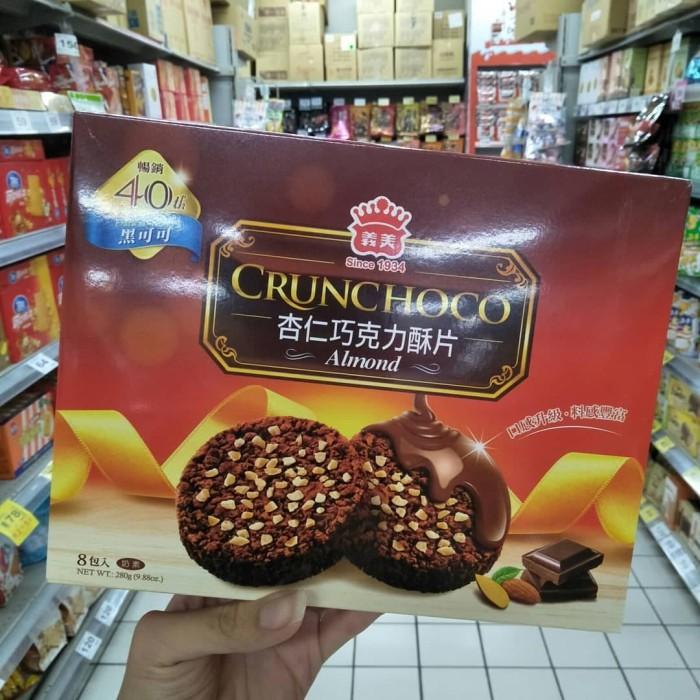 600+ Gambar Coklat Taiwan  Paling Keren