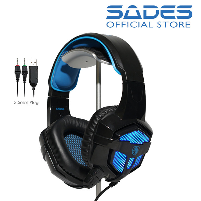 Gaming Headset In Store