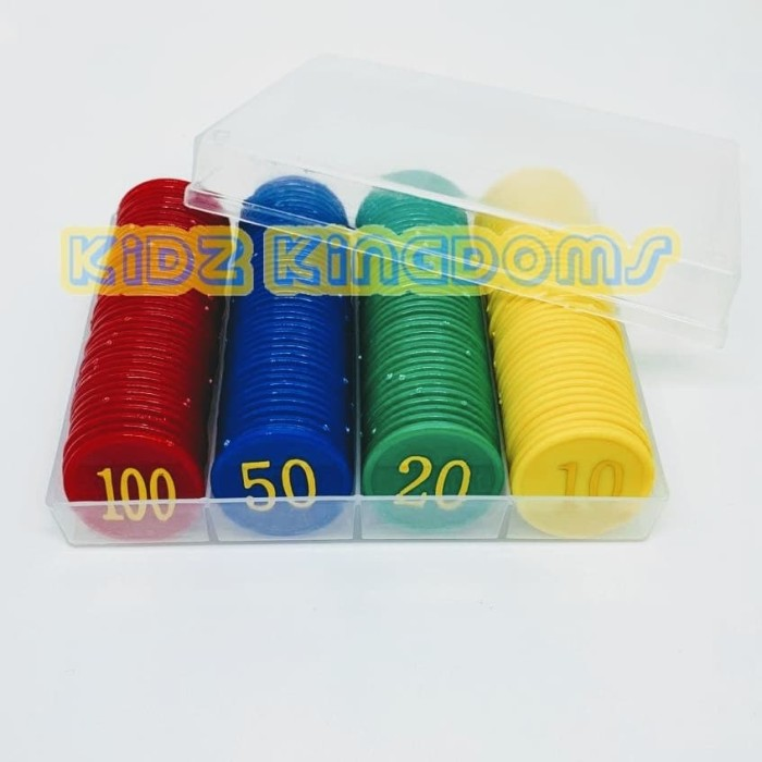 Mainan Poker