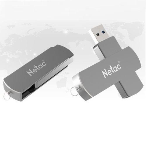 Jual Lenovo ThinkPad IdeaPad Yoga Factory Restore Recovery USB Key - Kota  Semarang - TeknoSmart Precisindo | Tokopedia