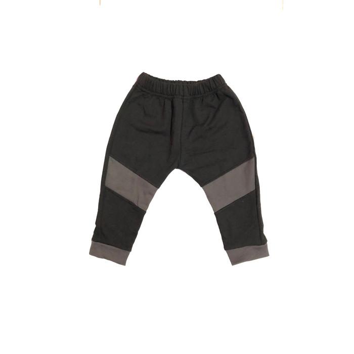 3da6040d3 Jual Mon Cheri - Jogger Anak Stripes Hitam - 1-2 tahun - Jakarta ...