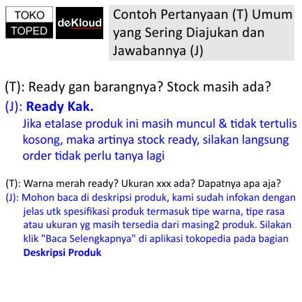 Jual Pod Coil Replacement Wire 18 Ohm Ni80 Minifit S8 Suorin Rinco Ceto Kota Tangerang Selatan Dekloud Os Tokopedia