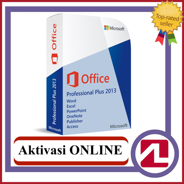 aktivasi office 2013 professional plus windows 7