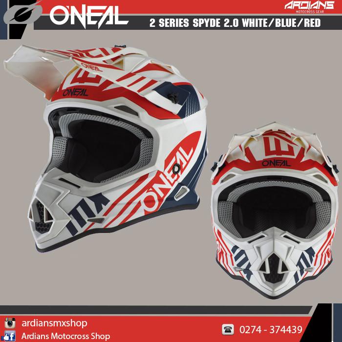 ONeill MATRIX Glove ATTACK black//hi-viz XXL//11