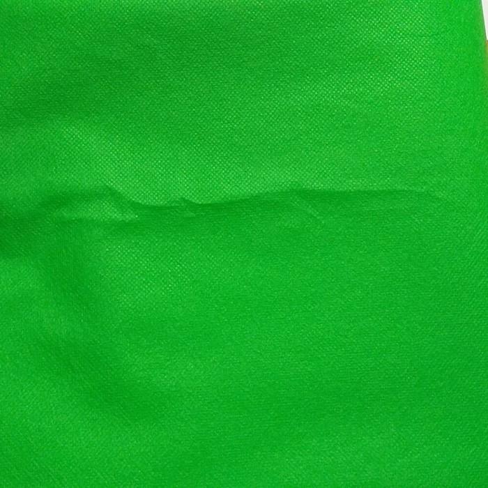 Jual kain green screen 3 m x 1.6 m - Hijau muda - Kab ...
