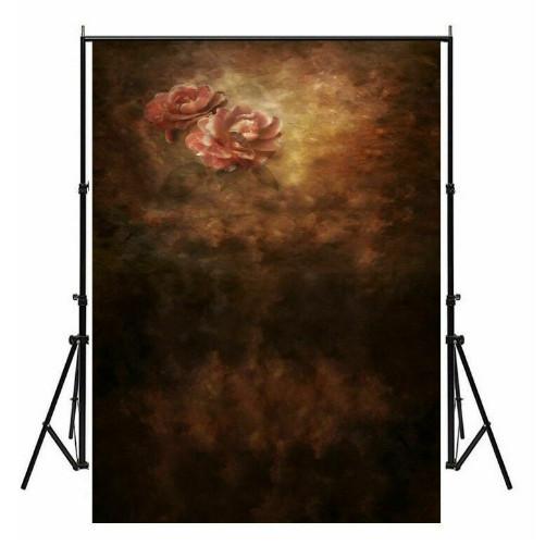 Download 9800 Koleksi Background Topeng Abstrak HD Terbaik