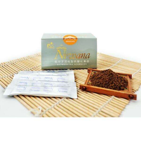 Foto Produk Niwana SOD 30sachets kkindonesia dari sans brands healt
