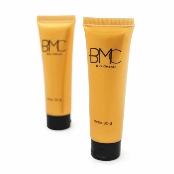 Foto Produk BMC (Bio Cream) 30gr kkindonesia dari sans brands healt
