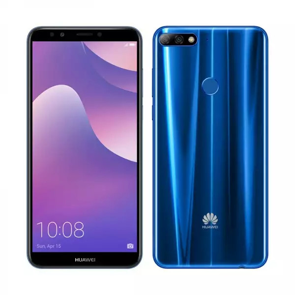 Image result for Huawei Nova 2 Lite