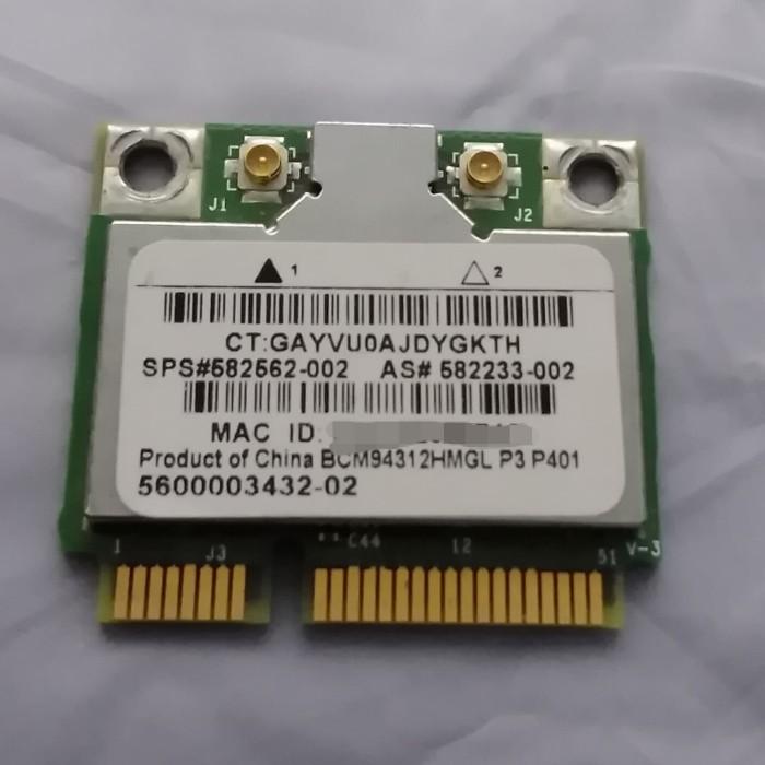 BROADCOM 802.11BG WPA2 DRIVER FOR WINDOWS 10