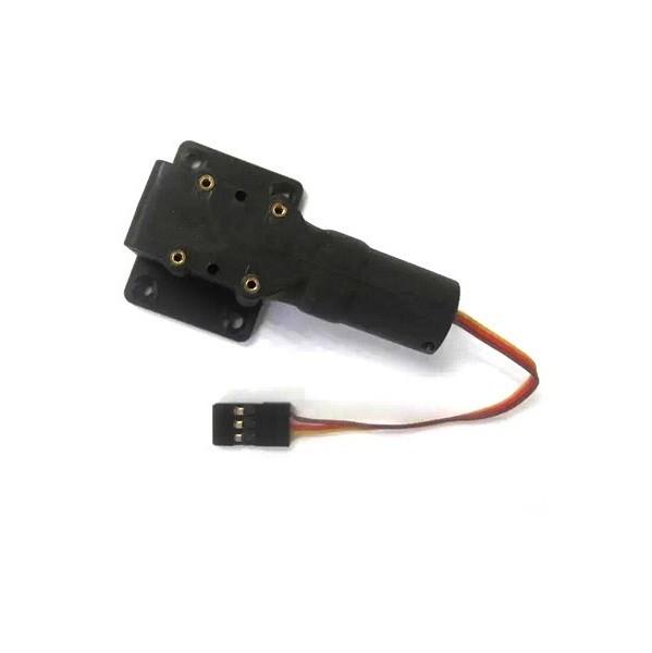 Jual PZ Servoless Retractable Landing Gear PZ-15094 for RC EDF - DKI  Jakarta - Rifiel shop | Tokopedia