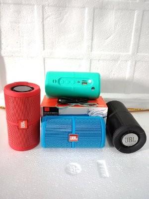 Jual Speaker Bluetooth JBL Charge 5 plus - DKI Jakarta - green    Tokopedia