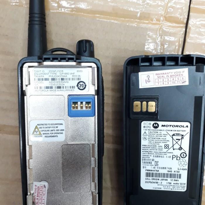 Engine Cooling & Climate Control CP1800 12 Volt Coolant Pump ...