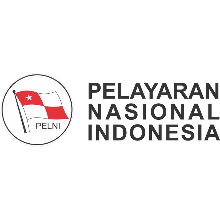 Jual Tiket Pelni Kapal Laut Makassar Surabaya Booking Online Kota Makassar Cv Podomoro Tokopedia
