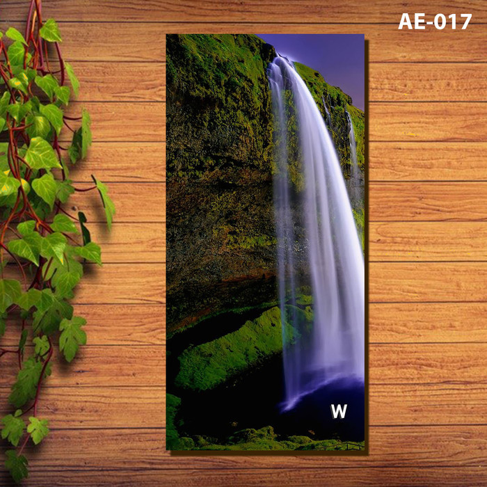 78 Gambar Air Terjun Hiasan Paling Hist