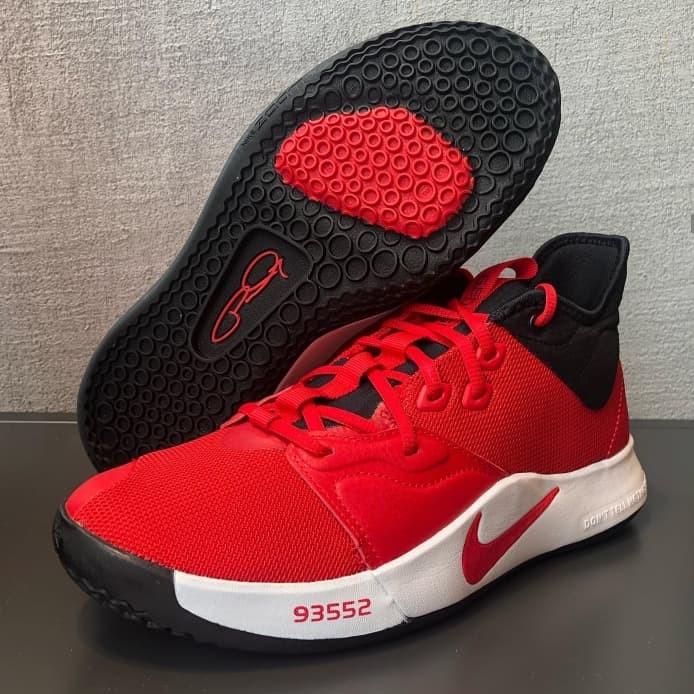 sports shoes 6f03a 9d93b Jual Nike Paul George 3