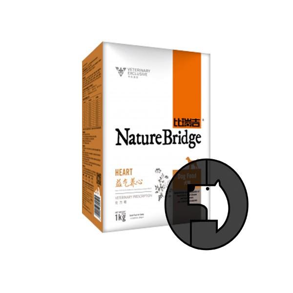 Foto Produk naturebridge 1 kg dog renal dari Petshop.ID