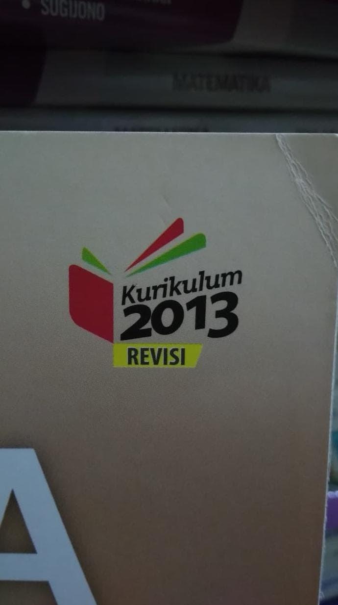 Foto Produk FISIKA 3 UNTUK SMA/MA KELAS XII ( K13N ) REVISI ERLANGGA dari Yenni Tedjokoesoemo Shop