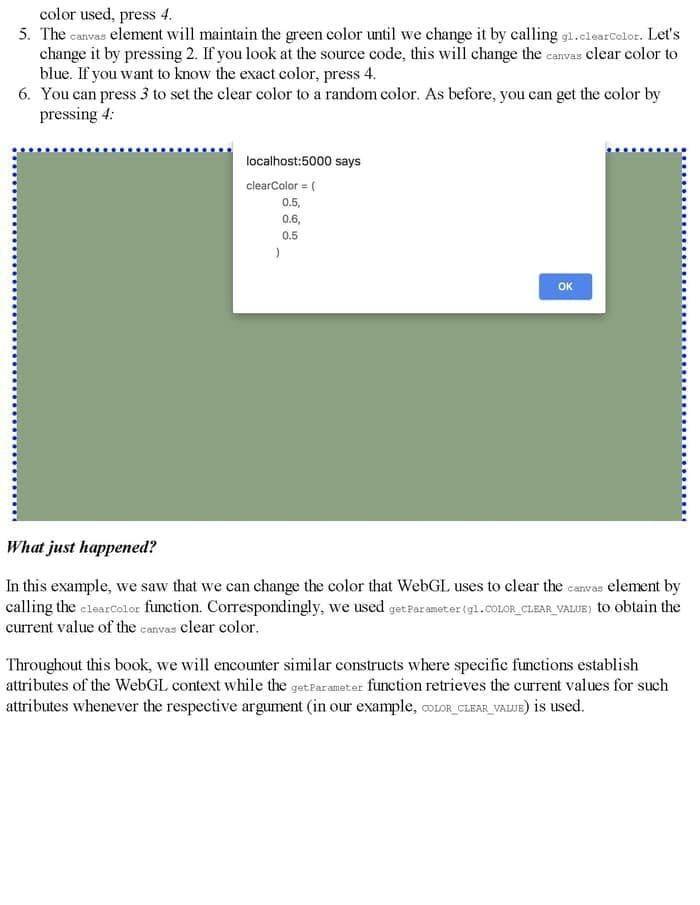 Jual Real-Time 3D Graphics with WebGL 2: Build    (2nd Edition) [eBook] -  DKI Jakarta - Wijaya Library 2 | Tokopedia