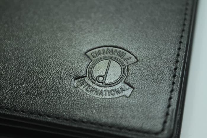 Foto Produk Dompet Kulit Pria Dunhill dari cupcup1