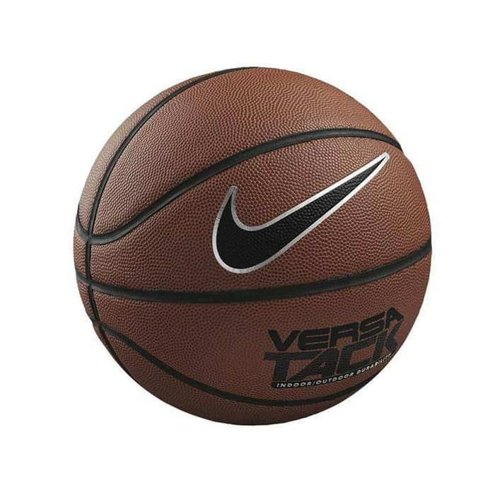 harga Original nike versa tack bola basket Tokopedia.com
