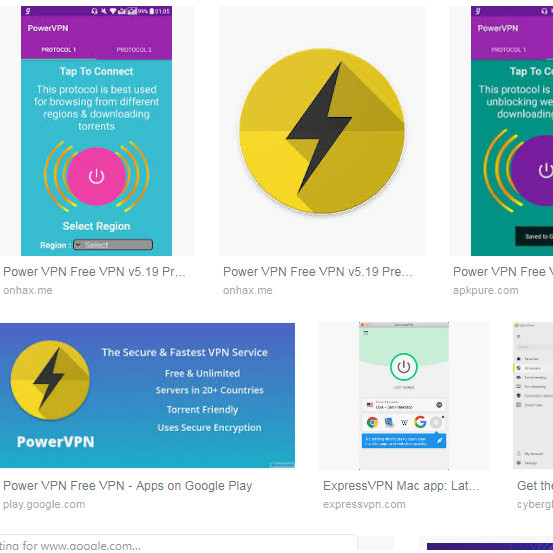 Madison : Power vpn free vpn download apkpure