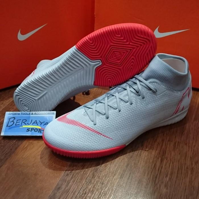 71 Gambar Sepatu Futsal Original Paling Keren