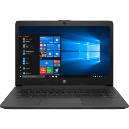 Jual Hp Laptop 240 G7 6mw37pa I5 8265u 4gb 256gb Ssd Rx520 2gb W10 Home Jakarta Pusat Global Persada System Tokopedia