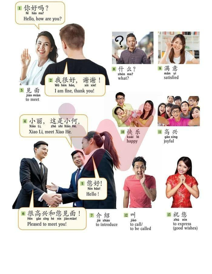 7vs1 asian dating