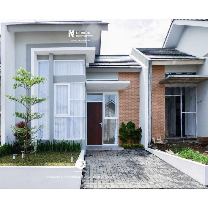 46 Koleksi Gambar Rumah Minimalis Modern South Jakarta City Jakarta HD Terbaru