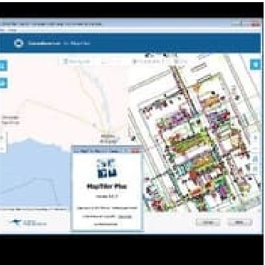 Jual MapTiler Pro Plus v8 software converter Map - Kab  Bandung - Benner  Template Design! | Tokopedia