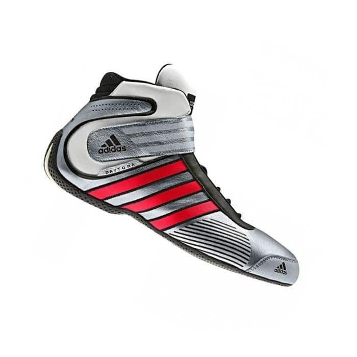 harga Sepatu balap adidas daytona Tokopedia.com
