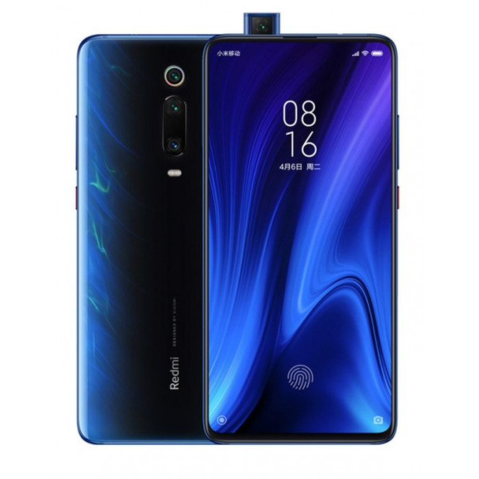 Redmi K20 Pro Prime Smartphone 12GB+512GB