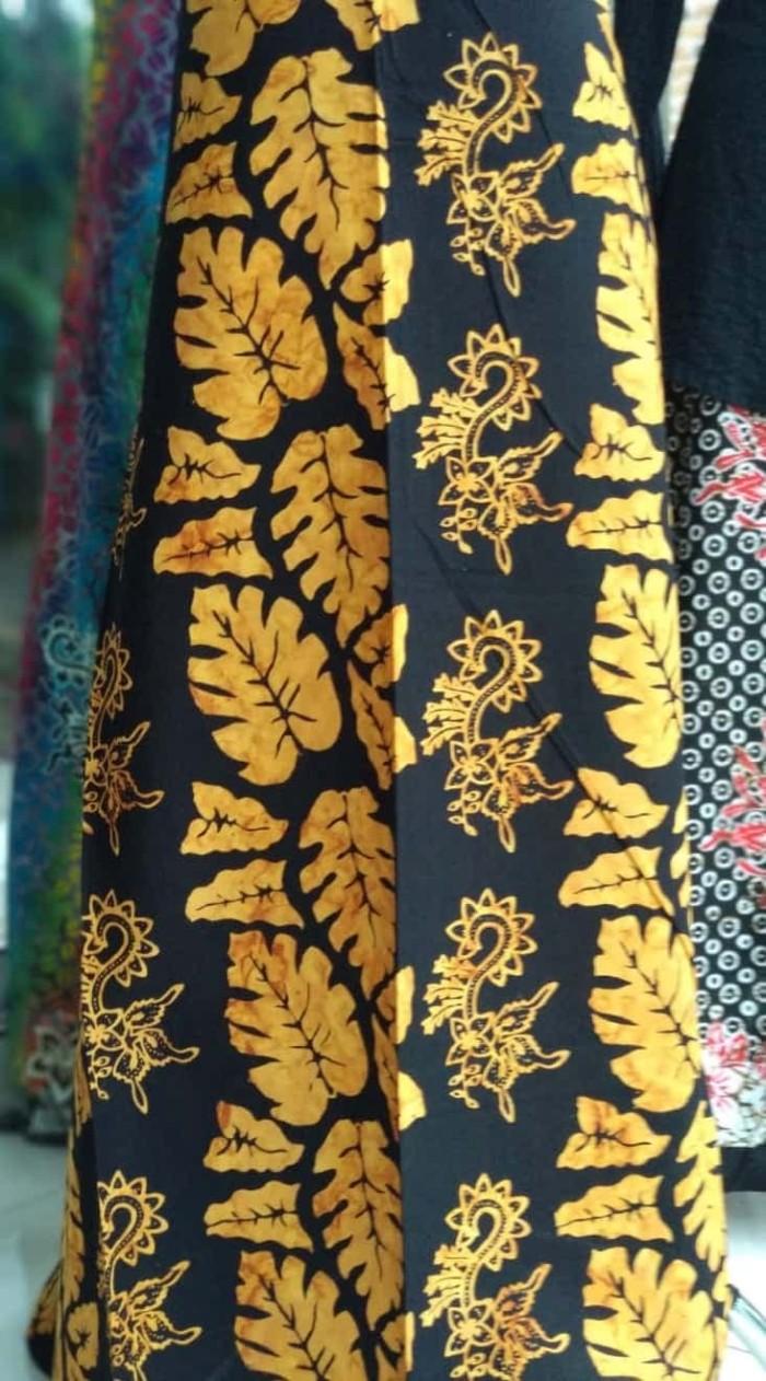 Jual Batik Banyuwangi Unik Kab Banyuwangi Dhirani Batik Banyuwangi