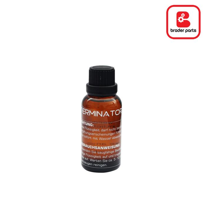 harga Remover cleaner glue ic liquid terminator Tokopedia.com
