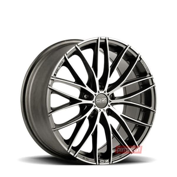 harga Oz racing sport italia 150 r19x8 et45 - 5x108│velg mobil ford focus Tokopedia.com