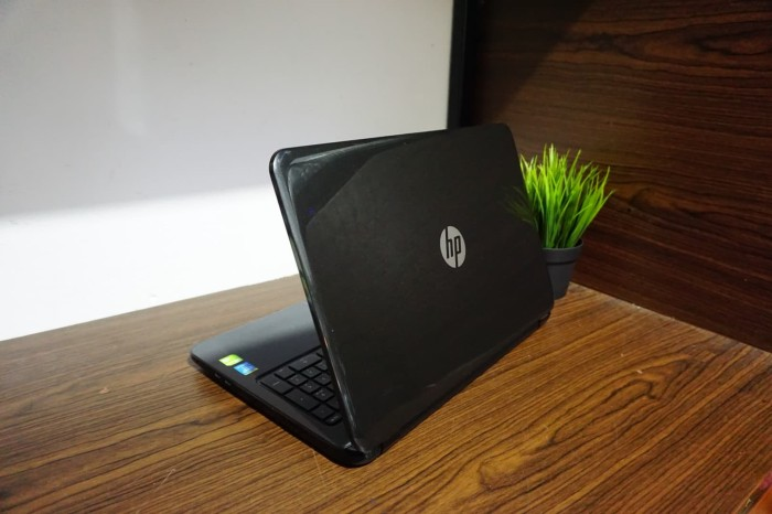 Nvidia Geforce 820m Hp