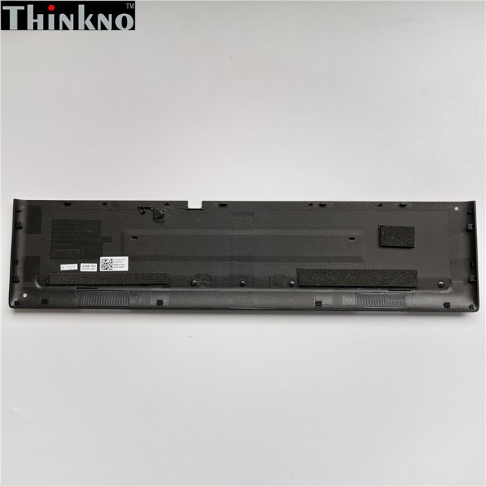 Jual Baru Asli untuk Dell Precision M7730 7740 Bawah atau Pintu Bawah -  Jakarta Timur - MerdekaOnlineStore | Tokopedia