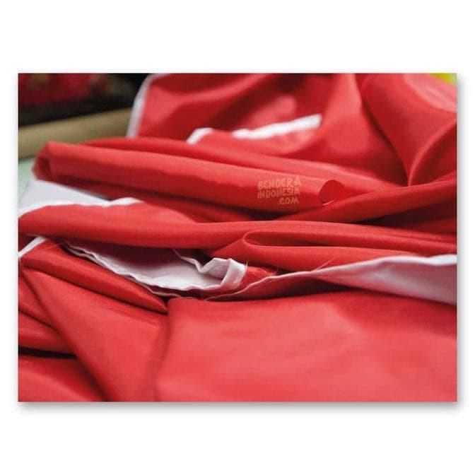 Download 61 Background Merah Putih Untuk Power Point Terbaik