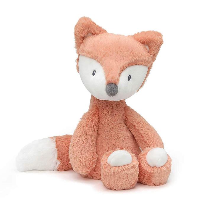 Foto Produk GUND - Baby Toothpick Fox Small dari Pusheen by Gund