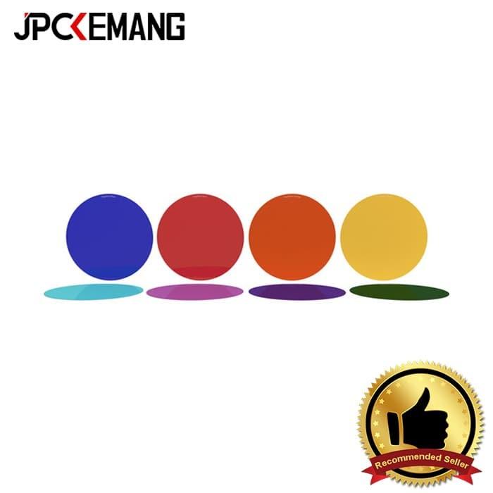Foto Produk MagMod Creative Gel Set MMBOXCRGEL01 dari JPCKemang
