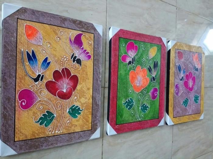 32+ Contoh Gambar Bunga Untuk Anak Sd Super Keren ...