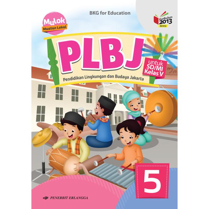 Buku Pegangan Guru Kelas 5 Kurikulum 2013 - Seputaran Guru