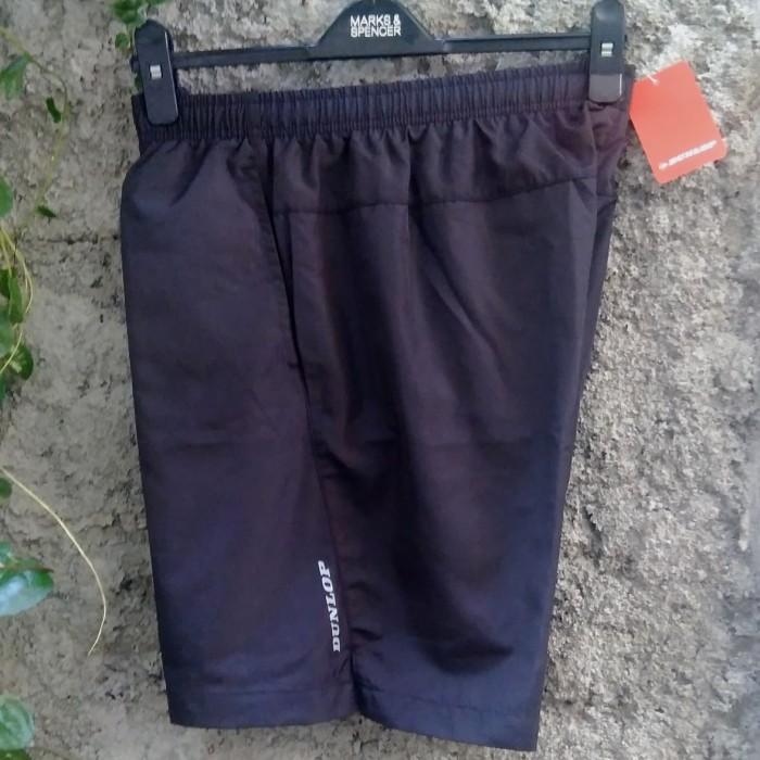 Foto Produk celana pendek DUNLOP originale dari ibeh sport